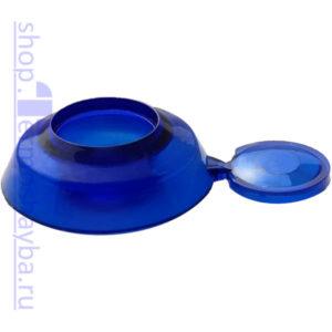Термошайба Стандарт Синяя