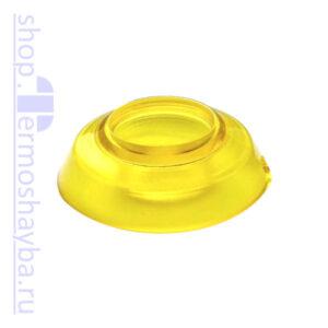 Термошайба «Стандарт» жёлтая 25 штук (без крышки)